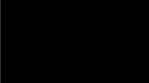 black ral 9005