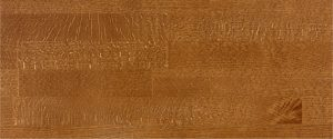 blond walnut beech
