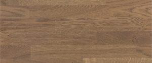 dark havana oak