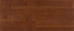 dark walnut beech