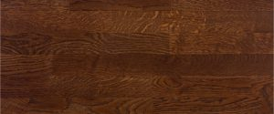 dark walnut oak
