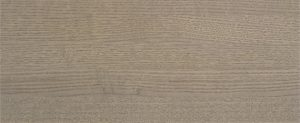 dove grey ash