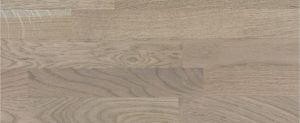 dove grey oak