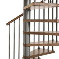genius 020 details spira staircase