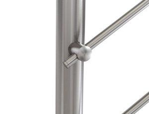 details railing kit