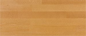 light walnut beech