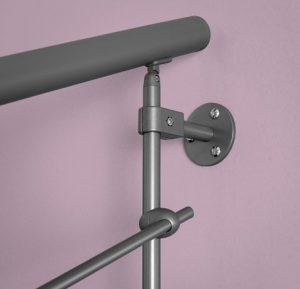 magia90 xtra detail kit stairs