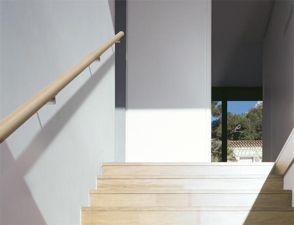 nik railing kit