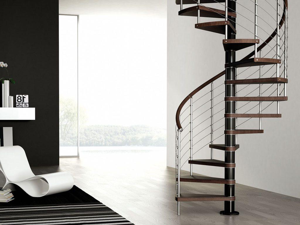 rex-staircase