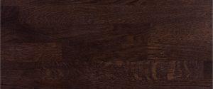 wenge oak