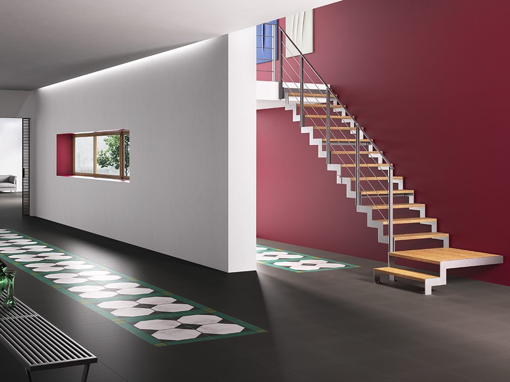 winder staircases la font fulmine 050