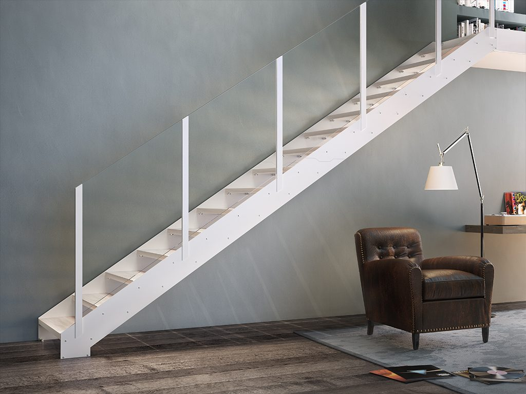 winder staircases lafont fascia 050